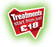 Treatments_from18_Badge