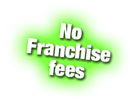 no-franchise-fees